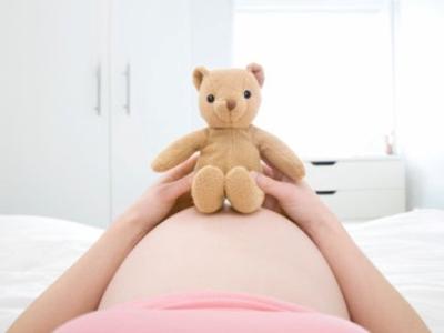 Нужно ли верить в суеверие при беременности?