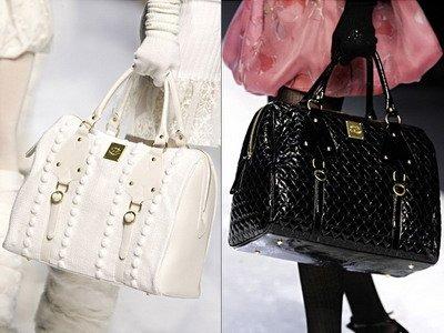 0cea5b8f0b8e Большие сумки – женские «выручалочки» » Клуб